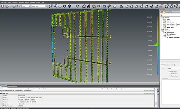 BuildIT_06.jpg