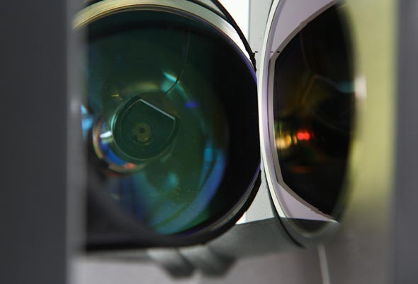 focus3d-5.jpg